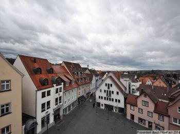 Wohnung in Weingarten  - Weingarten