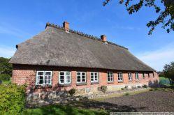 Sonstiges Haus in Boren