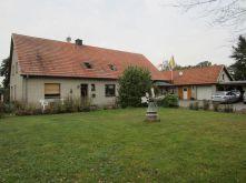 Zweifamilienhaus in Ostercappeln  - Schwagstorf
