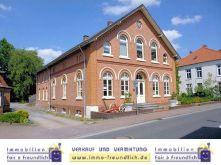 Erdgeschosswohnung in Weener  - Weener