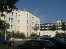 Apartment in Bonn  - Beuel