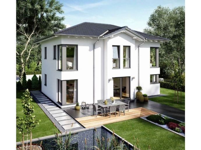 Haus kaufen in Dortmund Wichlinghofen