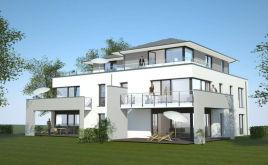 Wohnung in Seevetal  - Ramelsloh