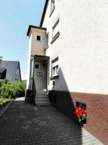 Doppelhaushälfte in Schorndorf  - Weiler