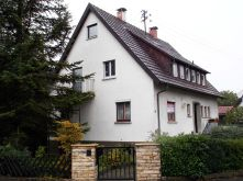 Zweifamilienhaus in Plüderhausen  - Plüderhausen