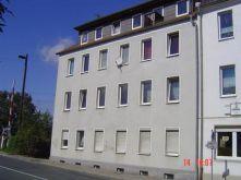 Etagenwohnung in Taucha  - Taucha