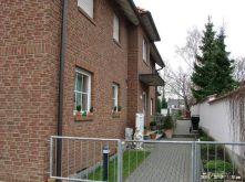 Erdgeschosswohnung in Hürth  - Gleuel