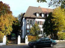 Doppelhaushälfte in Nürnberg  - Hummelstein
