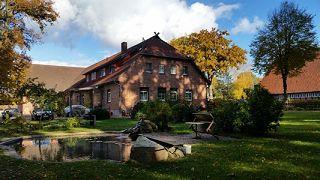 Wohnung in Faßberg  - Müden/Örtze