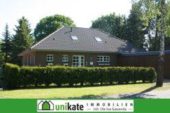 Bungalow in Wulfsen