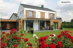 Sonstiges Haus in Nettetal  - Schaag