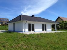 Bungalow in 							Sangerhausen 							 - Gonna