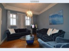 Wohnung in Dettelbach  - Dettelbach