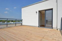 Dachgeschosswohnung in Berlin  - Lichterfelde