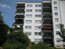 Erdgeschosswohnung in Wiehl  - Wiehl