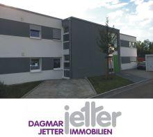 Wohnung in Balingen  - Frommern