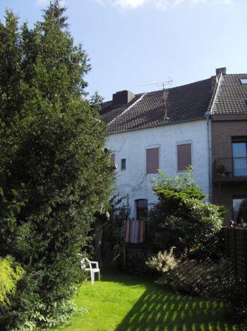 Wohngrundstück in Mönchengladbach  - Windberg