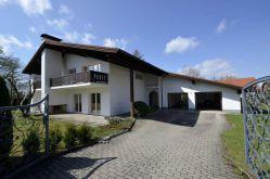 Einfamilienhaus in Straßlach-Dingharting  - Straßlach