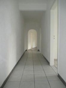 Etagenwohnung in Gelsenkirchen  - Erle