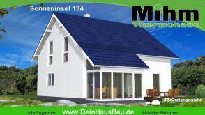 Einfamilienhaus in Homberg  - Nieder-Ofleiden