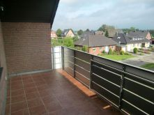 Wohnung in Rheinberg  - Ossenberg