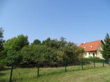 Wohngrundstück in Münchengosserstädt