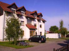 Wohnung in Leuna  - Günthersdorf
