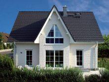 Einfamilienhaus in Dransfeld  - Dransfeld