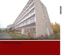 Besondere Immobilie in Berlin  - Alt-Hohenschönhausen