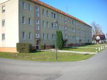 Wohnung in Golßen  - Golßen