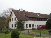 Bauernhaus in Alpen  - Alpen
