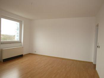 Apartment in Mörfelden-Walldorf  - Walldorf