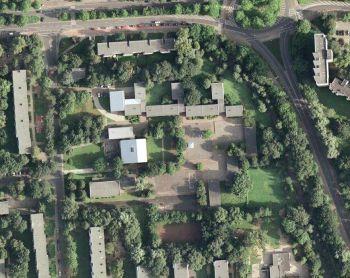 Wohngrundstück in Bremen  - Neue Vahr Nord