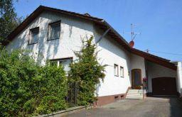 Einfamilienhaus in Trossingen  - Schura