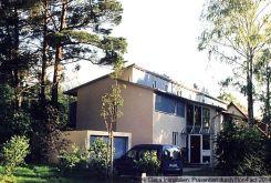 Doppelhaushälfte in Kleinmachnow