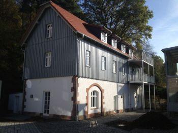 Loft-Studio-Atelier in Marburg  - Marburg