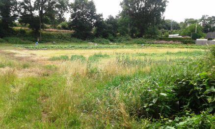 Wohngrundstück in Bremen  - Gartenstadt Vahr