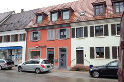Wohnung in Waldkirch  - Waldkirch