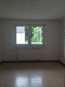 Wohnung in Dillenburg  - Dillenburg
