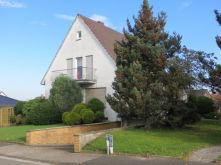 Einfamilienhaus in Kirchlengern  - Südlengern
