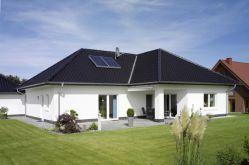 Bungalow in Neuenhaus  - Hilten