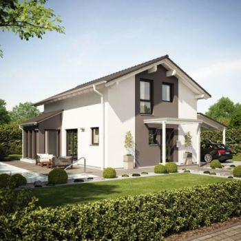 Sonstiges Haus in Beratzhausen  - Aichhof