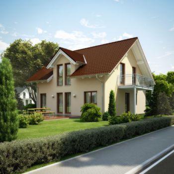 Sonstiges Haus in Riekofen  - Amhof