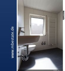 Etagenwohnung in Langensendelbach  - Langensendelbach
