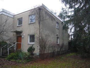 Reihenendhaus in Berlin  - Lichterfelde