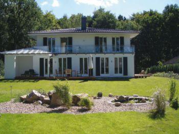 Sonstiges Haus in Wenzenbach  - Abbachhof