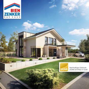Einfamilienhaus in Poppenricht  - Traßlberg