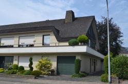 Wohnung in Lohne  - Lohne