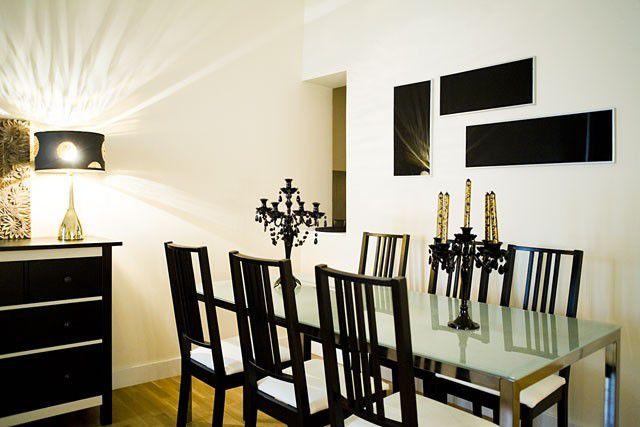 LATIN PLACE 2BR2BA - Wohnung mieten - Bild 1