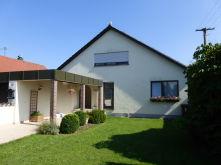 Einfamilienhaus in Bobingen  - Bobingen